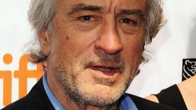 John Cusack i Robert De Niro w thrillerze
