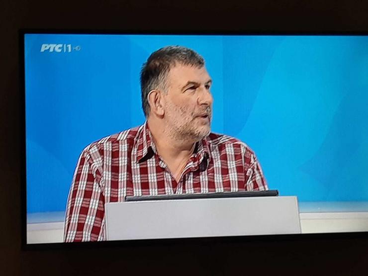 Nenad Puljezević