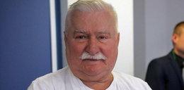 Lech Wałęsa szuka świadka. Wyznaczył 250 tys. nagrody