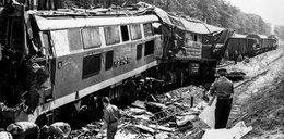 Tamtego dnia zginęło w Polsce 67 osób. Do dziś nie ma odpowiedzi na jedno pytanie!