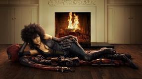 ''Deadpool 2'': w rolę Domino wcieli się Zazie Beetz