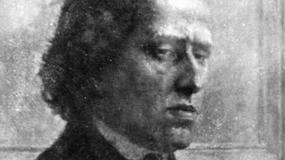 We Francji odnaleziono nieznaną fotografię Fryderyka Chopina