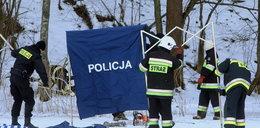 Mróz zabiłw ten weekend sześć osób w Polsce!