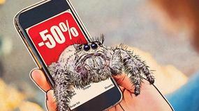LokiBot: zagrożenie o wielu obliczach. Jak je usunąć z telefonu?
