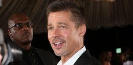 Brad Pitt znalazł nową miłość? To z nią się spotyka