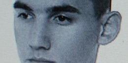 Brytyjska policja zatrzymała nie tego Piotra Kupca