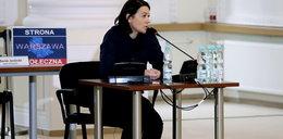 Miejska prawniczka kryje Hannę Gronkiewicz-Waltz?