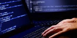 Ochotnicy z Polski chcą walczyć w cyberprzestrzeni!