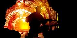 Jest super oferta od rządu dla górników! Stracą pracę, ale z głodu nie umrą