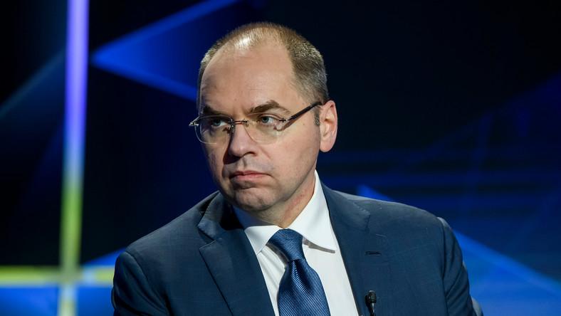 Maksym Stepanow