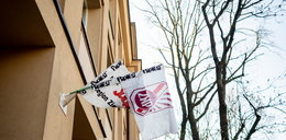 Strajk w szkołach - co z egzaminem gimnazjalnym?
