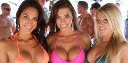 Wybieramy Miss Bikini. Która najładniejsza?