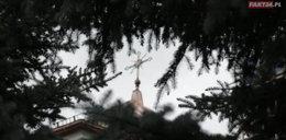 """""""Oprócz władz równolegle rządzą tu kapłani"""". Szokujący obraz Ostrołęki. Tak działa to miasto"""