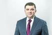 INTERVJU Kenan Bozkurt, predsednik IO Halkbanke: U Beogradu nisam stranac, grad i ljudi su očaravajući