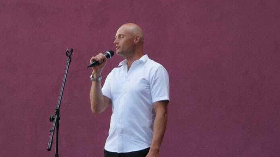 Krzysztof Igor Krawczyk