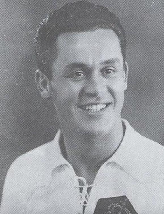 Aleksandar Tirnanić