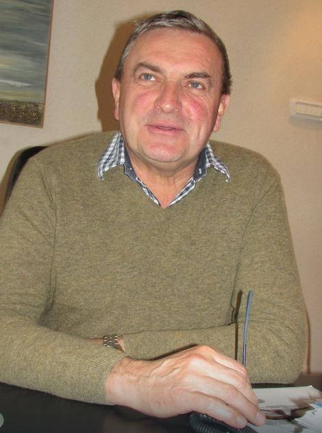 Ranko Karapetrović