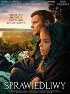 Sprawiedliwy (2015)