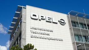 Czy po fuzji, alians PSA-Opel/Vauxhall, może zostać europejskim liderem?