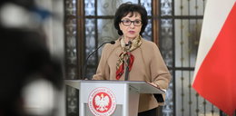 Sejm zajmie się kontrowersyjnym projektem dotyczącym mandatów. Tyle, że w lutym