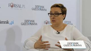 Polska może tracić inwestycje na rzecz innych państw regionu. To skutek osłabienia wizerunku?
