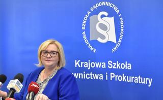 Dyrektor KSSiP: Stawiamy na zajęcia praktyczne