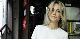 Polscy dziennikarze na liście antysemitów. Reakcja szokuje