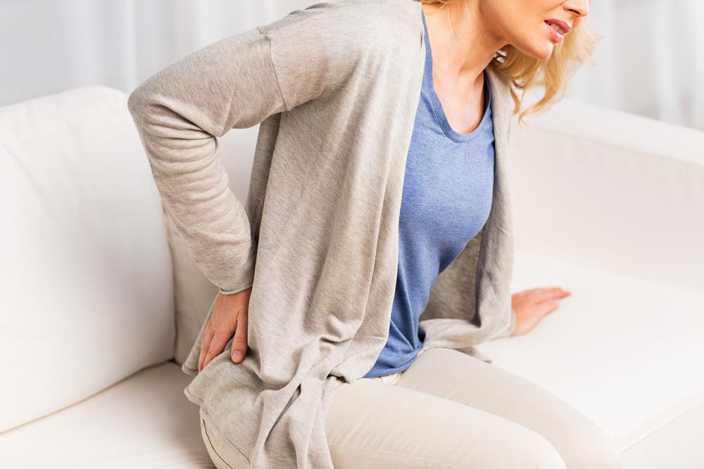 felfázás vesegyulladás tünetei