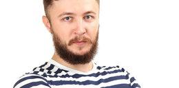 Czy brodacze częściej zdradzają? Są badania