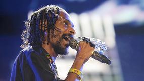 Snoop Lion przedstawia swój pierwszy teledysk