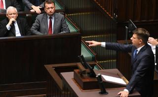 Petru: Jeszcze w tym roku Nowoczesna złoży w Sejmie projekt ws. związków partnerskich