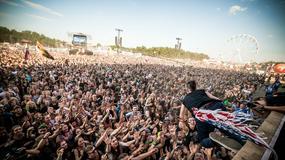 Co z Przystankiem Woodstock 2017? Błaszczak: decyzję podejmie burmistrz Kostrzyna