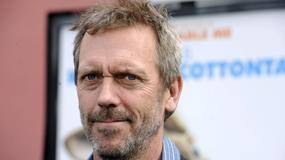 Hugh Laurie wystąpi w Polsce. Bilety już w sprzedaży!