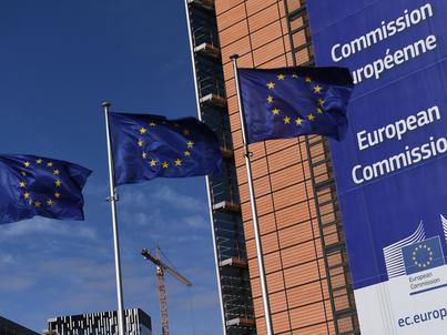 UE musi unikać eskalacji sporu dot. amerykańskich ceł – uważa minister Szymański