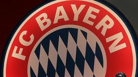 Bayern Monachium zaprezentował nowe stroje