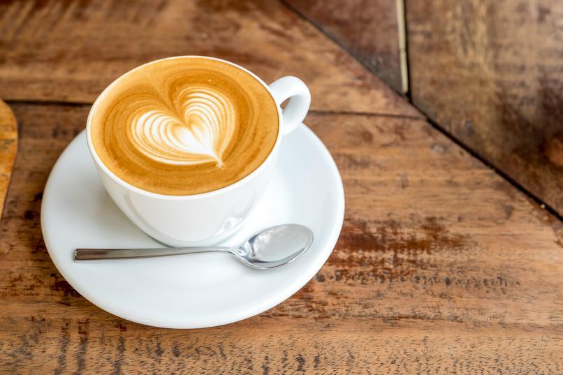 so gesund ist kaffee wirklich. Black Bedroom Furniture Sets. Home Design Ideas
