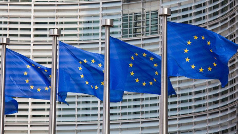 Parlament Unii Europejskiej