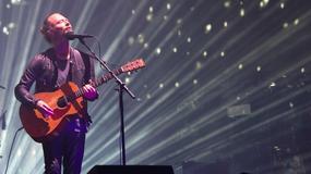 Roger Waters, Ken Loach i Juliet Stevenson apelują, by Radiohead nie grali w Tel Awiwie