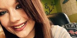 Tragiczna śmierć 4 nastolatków. Zginęli, bo chcieli pomóc