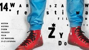 Rozpoczyna się 14. Warszawski Festiwal Filmów o Tematyce Żydowskiej