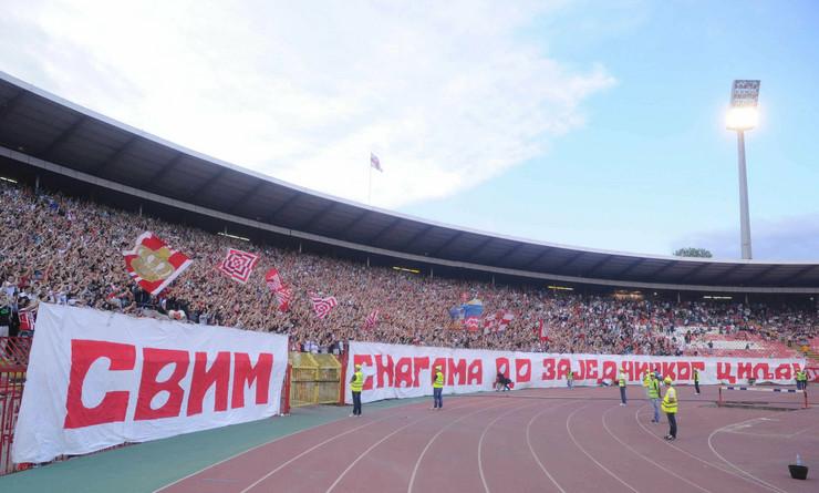 340389_fudbal-zvezda-ofk-beograd110513ras-foto-aleksandar-dimitrijevic06-