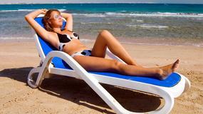 10 sposobów: jak przedłużyć sobie lato?