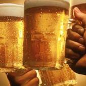 Pivo bi moglo da postane ne samo SKUPLJE, nego i TEŠKO DOSTUPNO