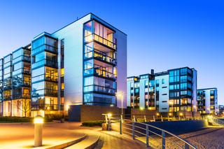 To bank centralny podbija ceny mieszkań