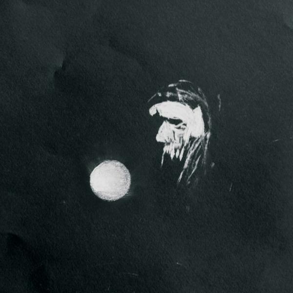 """FURIA – """"Księżyc milczy luty"""""""