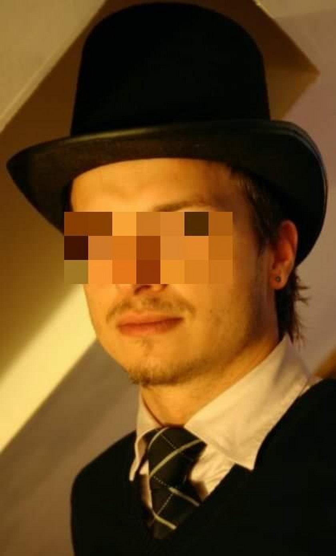 """Koleżanka zmarłego w Strasburgu Polaka: """"Wierzył w integrację i wielokulturowość"""""""