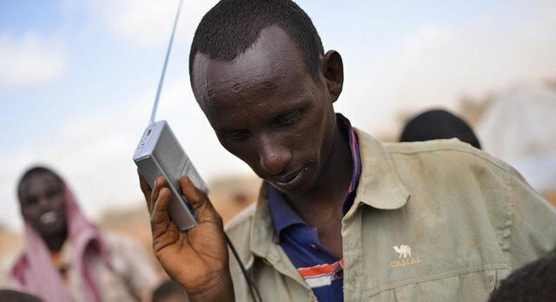 ___7089503___https:______static.pulse.com.gh___webservice___escenic___binary___7089503___2017___8___3___13___kenyan+rlistening+to+radio