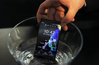 Jesteśmy w środku smartfonowej rewolucji