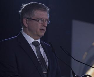 Ambasador Rosji: Relacje z Polską gwałtownie pogorszyły się wiosną 2014 r.