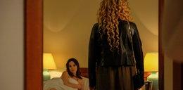 """Patrycja w """"Przyjaciółkach"""" przyłapuje Wiktora na zdradzie! Będzie rozwód?"""